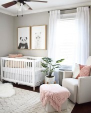 Incredible Nursery Design Ideas To Try Asap 19