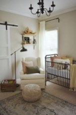 Incredible Nursery Design Ideas To Try Asap 21