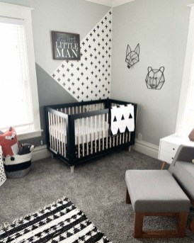 Incredible Nursery Design Ideas To Try Asap 25