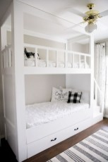 Spectacular Diy Bed Design Ideas That Suitable For Small Space 18