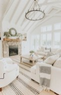 Stunning Living Room Ideas For Home Inspiration 05