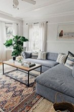 Stunning Living Room Ideas For Home Inspiration 54