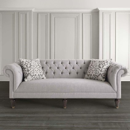 Adorable Classic Sofa Designs Ideas12