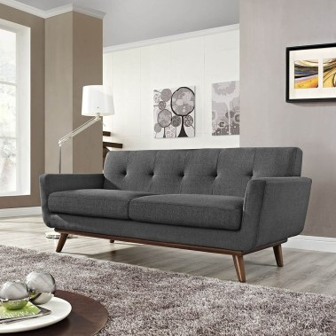 Adorable Classic Sofa Designs Ideas36