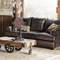 Adorable Classic Sofa Designs Ideas45