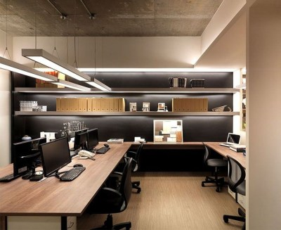 Best Ideas For Office Furniture Contemporary Design03
