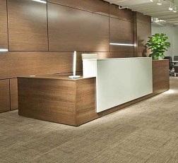 Best Ideas For Office Furniture Contemporary Design06