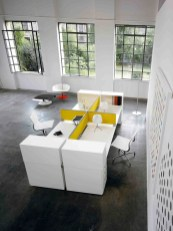 Best Ideas For Office Furniture Contemporary Design08