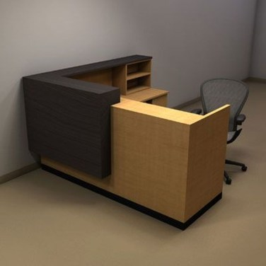 Best Ideas For Office Furniture Contemporary Design18