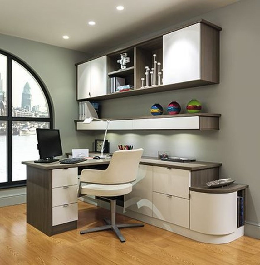 Best Ideas For Office Furniture Contemporary Design22