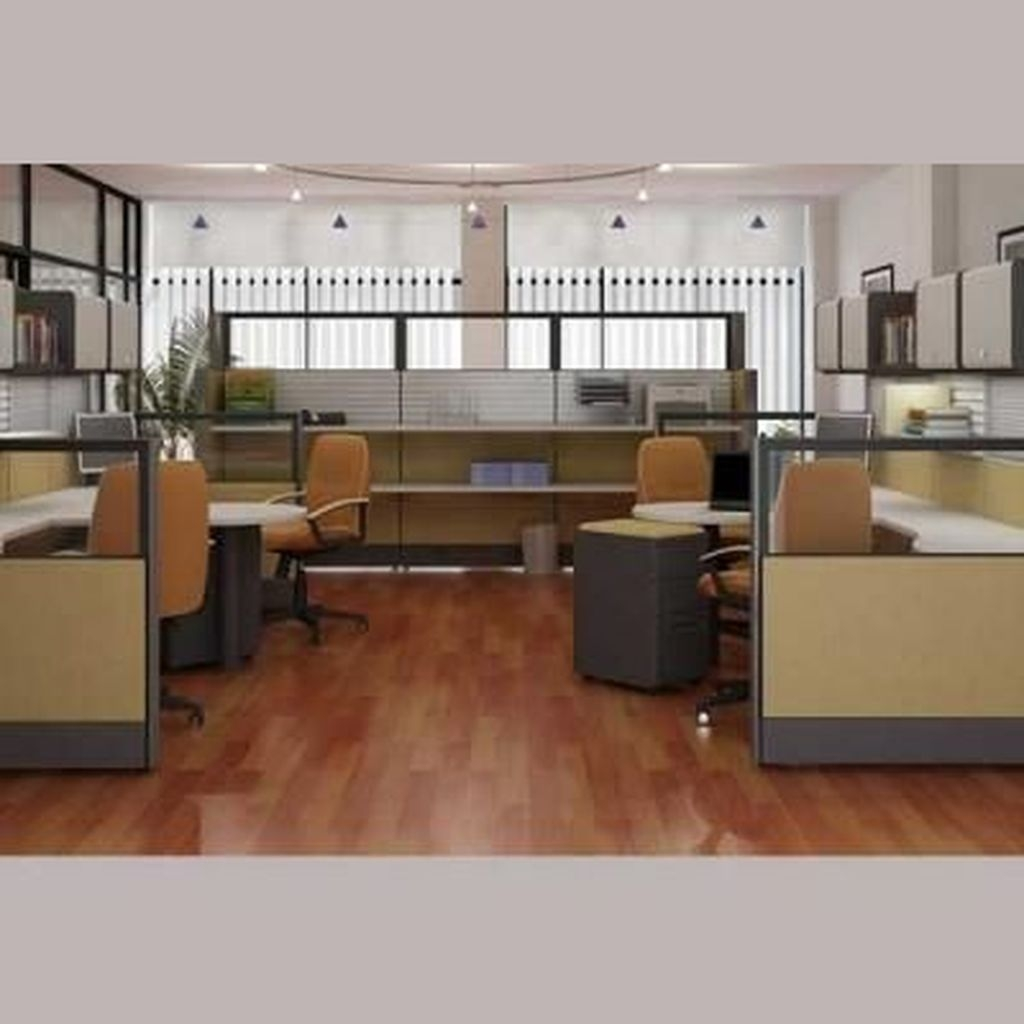 Best Ideas For Office Furniture Contemporary Design23