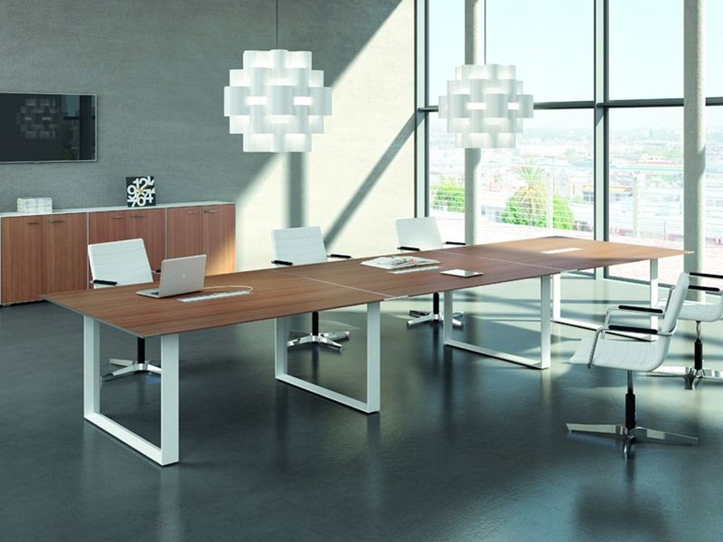 Best Ideas For Office Furniture Contemporary Design24