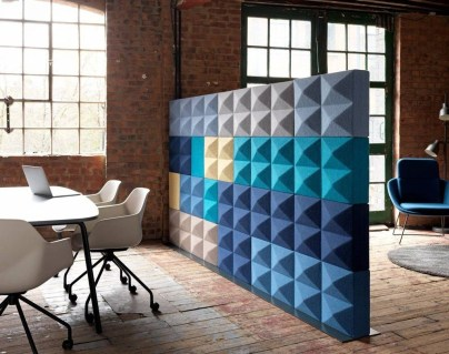 Best Ideas For Office Furniture Contemporary Design26