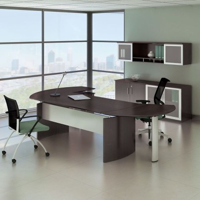 Best Ideas For Office Furniture Contemporary Design27