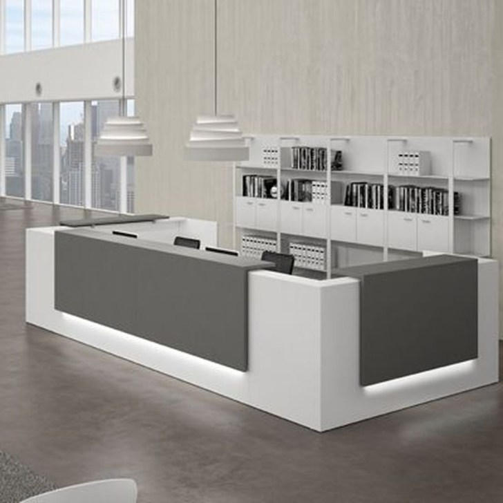 Best Ideas For Office Furniture Contemporary Design28