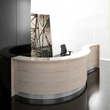 Best Ideas For Office Furniture Contemporary Design30