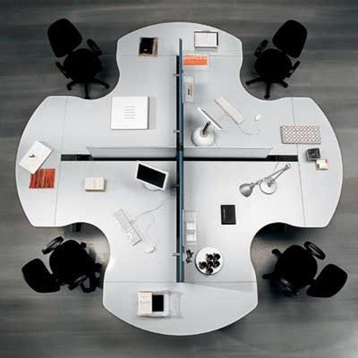 Best Ideas For Office Furniture Contemporary Design34