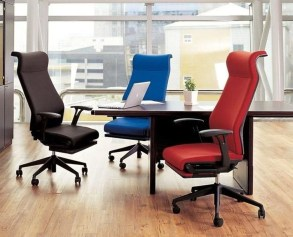 Best Ideas For Office Furniture Contemporary Design37