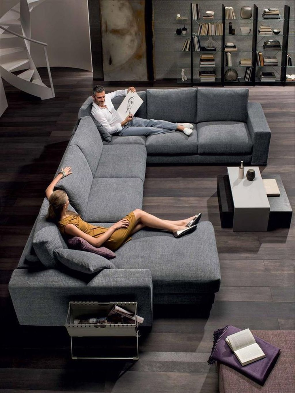 Best Ideas For Sofa Set Couch Designs10