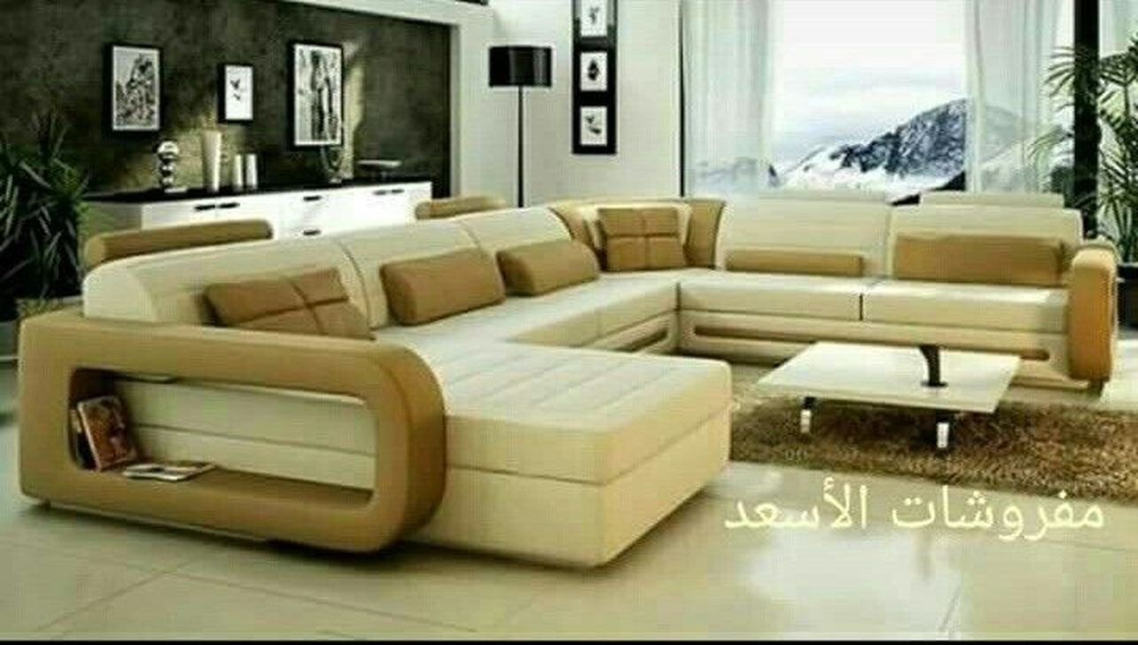 Best Ideas For Sofa Set Couch Designs11