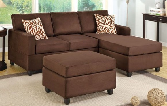 Best Ideas For Sofa Set Couch Designs18