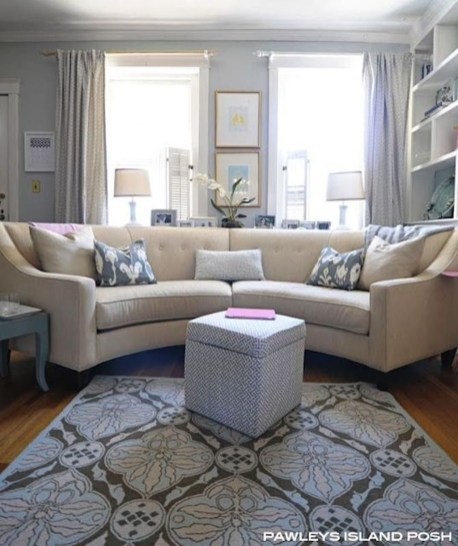 Best Ideas For Sofa Set Couch Designs24