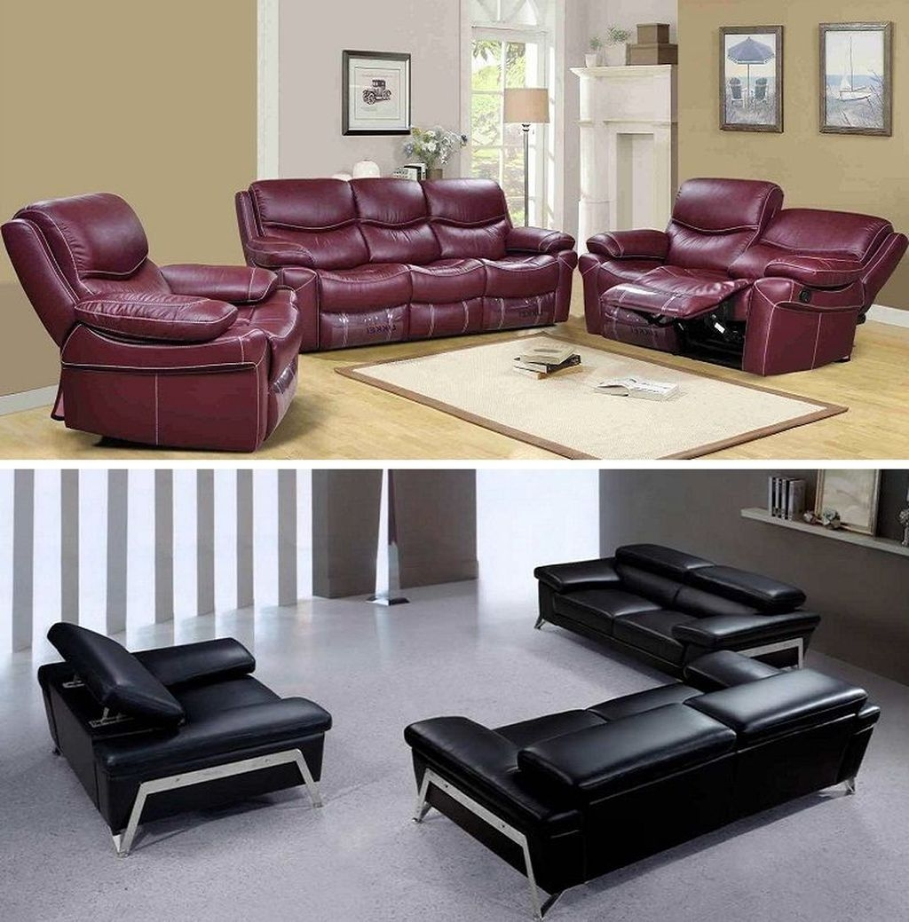 Best Ideas For Sofa Set Couch Designs33