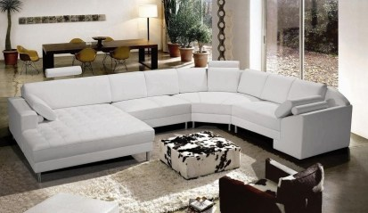 Best Ideas For Sofa Set Couch Designs36