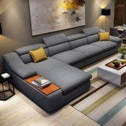 Best Ideas For Sofa Set Couch Designs41