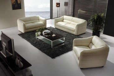 Best Ideas For Sofa Set Couch Designs44