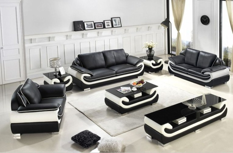 Best Ideas For Sofa Set Couch Designs46