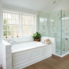 Fabulous Bathroom Shower And Tub Designs Ideas03