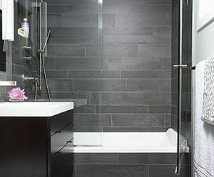 Fabulous Bathroom Shower And Tub Designs Ideas23