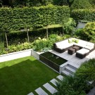 Fantastic Home Garden Design Ideas27