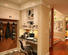 Fantastic Small Office Plans And Designs Ideas06