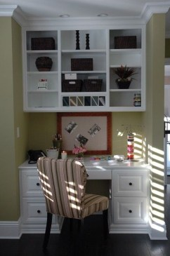 Fantastic Small Office Plans And Designs Ideas15