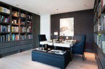 Fantastic Small Office Plans And Designs Ideas26