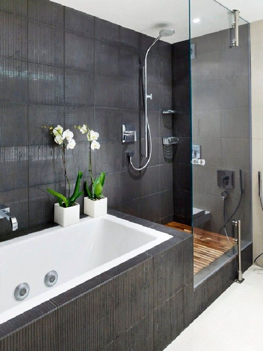 Impressive Bathroom Interior Design Ideas10