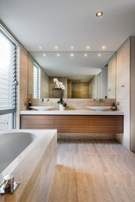 Impressive Bathroom Interior Design Ideas17