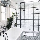 Impressive Bathroom Interior Design Ideas24
