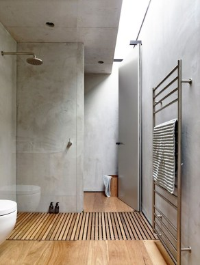 Impressive Bathroom Interior Design Ideas30