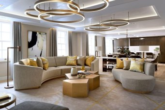 Inspiring Luxury Interior Design Ideas For Living Room23
