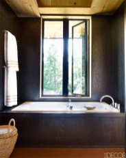 Most Popular Bathroom Design Trends 201805