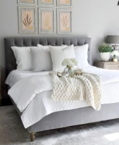 Totally Inspiring Inexpensive Bedroom Décor Ideas20
