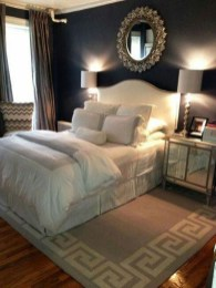 Totally Inspiring Inexpensive Bedroom Décor Ideas24