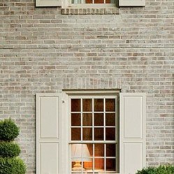 Adorable Brick House Exterior Makeover30