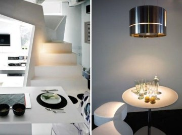 Modern And Futuristic Interior Designs To Inspire You15