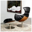 Relaxing Scan Design Chairs Ideas05