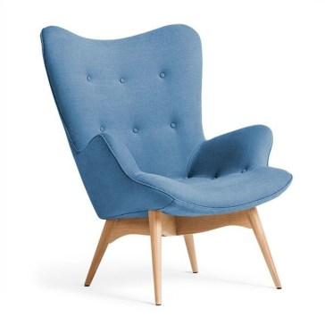 Relaxing Scan Design Chairs Ideas11