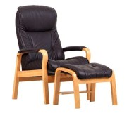 Relaxing Scan Design Chairs Ideas13